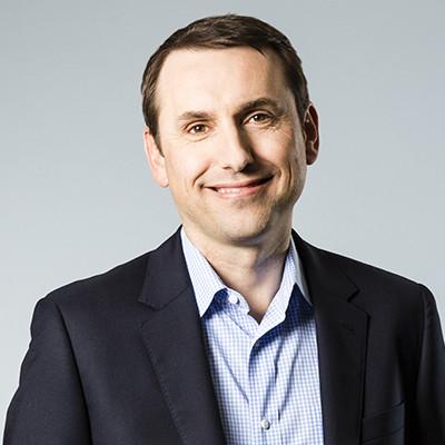 VC - Tim Porter , Madrona Ventures