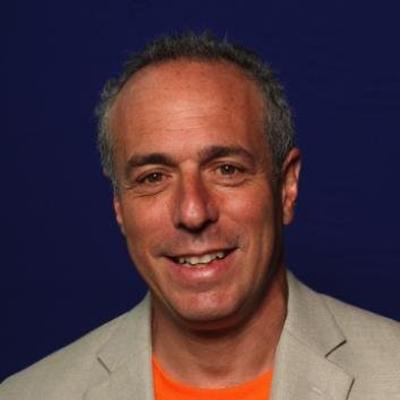 David Greschler