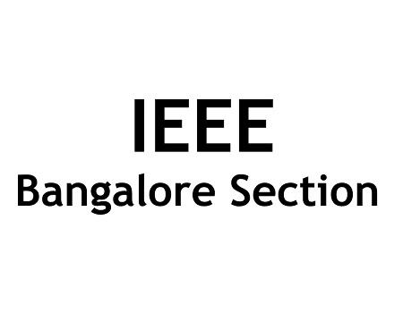 IEEE Bangalore Section AGM 2017 - Explara