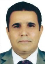 MOHAMMAD ANWAR  HASAN