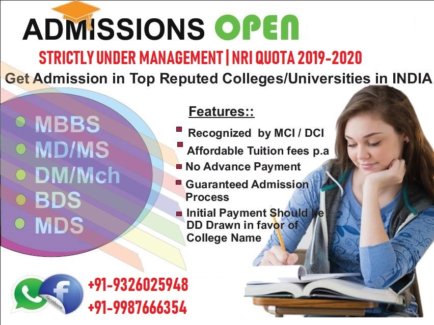 Admission in MBBS in India , Admission in MBBS in Mumbai , Admission in Top 10 Colleges in Mumbai , Admission in Top 50 Colleges in India , Direct Admission for MBBS in Dr. DY Patil Medical College Mumbai , Direct Admission for MBBS in Dr. DY Patil Medical College Mumbai Through Management Quota , Direct Admission for MBBS in Grant Medical College Mumbai , Direct Admission for MBBS in Grant Medical College Mumbai Through Management Quota , Direct Admission for MBBS in India , Direct Admission for MBBS in KJ Somaiya Medical College and Research Centre Mumbai , Direct Admission for MBBS in KJ Somaiya Medical College and Research Centre Mumbai Through Management Quota , Direct Admission for MBBS in MGM University of Health Sciences Mumbai , Direct Admission for MBBS in MGM University of Health Sciences Mumbai Through Management Quota , Direct Admission for MBBS in Mumbai , Direct Admission for MBBS in Seth GS Medical College and KEM Hospital Mumbai , Direct Admission for MBBS in Seth GS Medical College and KEM Hospital Mumbai Through Management Quota , Direct Admission for MBBS in University of Mumbai , Direct Admission for MBBS in University of Mumbai Through Management Quota , Direct Admission in Top 10 MBBS Colleges in Mumbai , Direct Admission in Top 10 MBBS Colleges in Mumbai Through Management Quota , Direct Admission in Top 50 MBBS Colleges in India , Direct Admission in Top 50 MBBS Colleges in India Through Management Quota , Direct Admission Through Management Quota for MBBS in Dr. DY Patil Medical College Mumbai Through Management Quota , Direct Admission Through Management Quota for MBBS in Grant Medical College Mumbai Through Management Quota , Direct Admission Through Management Quota for MBBS in KJ Somaiya Medical College and Research Centre Mumbai Through Management Quota , Direct Admission Through Management Quota for MBBS in Seth GS Medical College and KEM Hospital Mumbai Through Management Quota , Direct Admission Through Management Quota for MBBS in University of Mumbai Through Management Quota , Direct Admission Through Management Quota MBBS in MGM University of Health Sciences Mumbai Through Management Quota , Direct Management Quota Admission in Top 10 MBBS Colleges in Mumbai , Direct Management Quota Admission in Top 50 MBBS Colleges in India , Management Quota Admission for MBBS in Dr. DY Patil Medical College Mumbai , Management Quota Admission for MBBS in Grant Medical College Mumbai , Management Quota Admission for MBBS in KJ Somaiya Medical College and Research Centre Mumbai , Management Quota Admission for MBBS in MGM University of Health Sciences Mumbai , Management Quota Admission for MBBS in Seth GS Medical College and KEM Hospital Mumbai , Management Quota Admission for MBBS in University of Mumbai , Management Quota Admission in Top 10 MBBS Colleges in Mumbai , Management Quota Admission in Top 50 MBBS Colleges in India , Management Quota Direct Admission for MBBS in Dr. DY Patil Medical College Mumbai , Management Quota Direct Admission for MBBS in Grant Medical College Mumbai , Management Quota Direct Admission For MBBS in India , Management Quota Direct Admission for MBBS in KJ Somaiya Medical College and Research Centre Mumbai , Management Quota Direct Admission for MBBS in MGM University of Health Sciences Mumbai , Management Quota Direct Admission For MBBS in Mumbai , Management Quota Direct Admission for MBBS in Seth GS Medical College and KEM Hospital Mumbai , Management Quota Direct Admission for MBBS in University of Mumbai , Management Quota Direct Admission in Top 10 MBBS Colleges in Mumbai , Management Quota Direct Admission in Top 50 MBBS Colleges in India , Management Quota Proccess for MBBS Admission in India , Management Quota Proccess for MBBS Admission in Mumbai , MBBS Admission in India , MBBS Admission in India Through Management Quota , MBBS Admission in Mumbai , MBBS Admission in Mumbai Through Management Quota , MBBS Direct Admission in India , MBBS Direct Admission in India Through Management Quota , MBBS Direct Admission in Mumbai , MBBS Direct Admission in Mumbai Through Management Quota , MBBS Direct Management Quota Admission in India , MBBS Direct Management Quota Admission in Mumbai , MBBS Management Quota Admission in India , MBBS Management Quota Admission in Mumbai , Top 10 MBBS Colleges in Mumbai , Top 50 MBBS Colleges in India ,