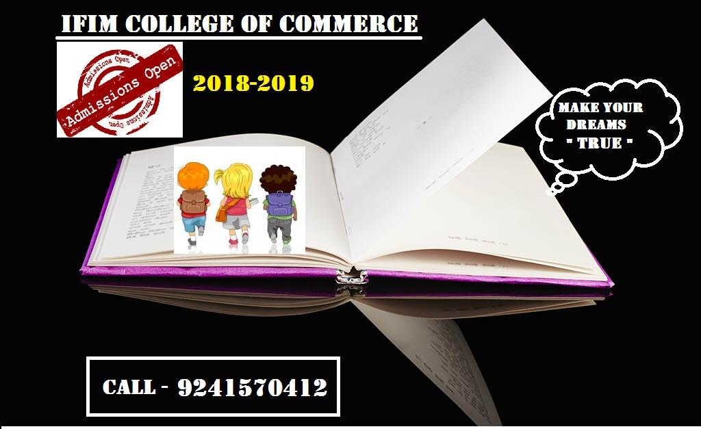 BANGALORE university engineering fees, BANGALORE university