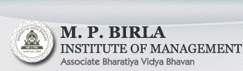 M.P Birla