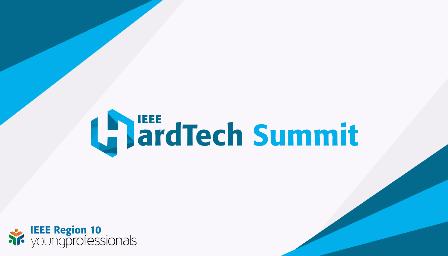 IEEE HardTech Summit 2016 - Explara