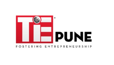TiE Pune Session with Nandan Nilekani on 'Can India use technology to leapfrog ?' - Explara