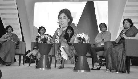 Women of Influence: Leadership Workshop - Explara