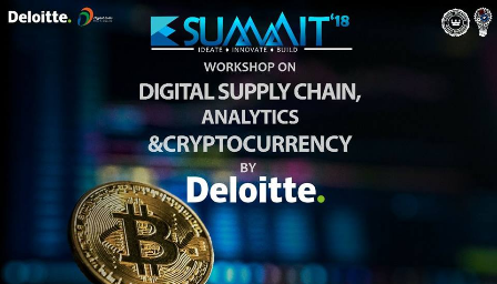 Accounting for cryptocurrency deloitte