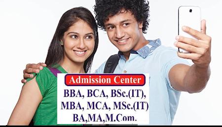 Vtu address in bangalore dating