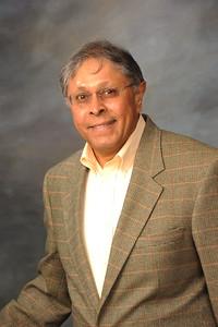 Nikhil Varaiya