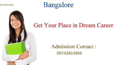 09742814850 Iem Admission In Rv College Of Engineering