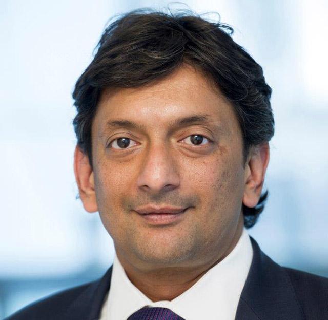 Ajeeth Narayan