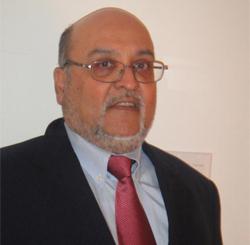 Dennis Mehta