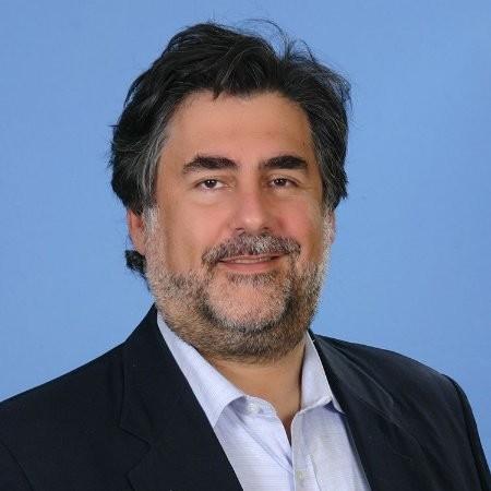 Emmanuel Raptakis