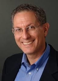 David Fein
