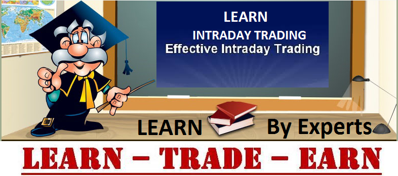 How to Earn Rs. 5000 in Intraday Trading? [ Day Trading ...