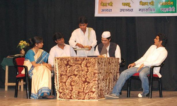 rajneeti par nibanda in hindi Shiksha ka mahatva – importance of education in hindi essay शिक्षा हम सब के जीवन मे बहुत ही महत्वपूर्ण तंत्र है.