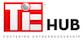 Explara Logo