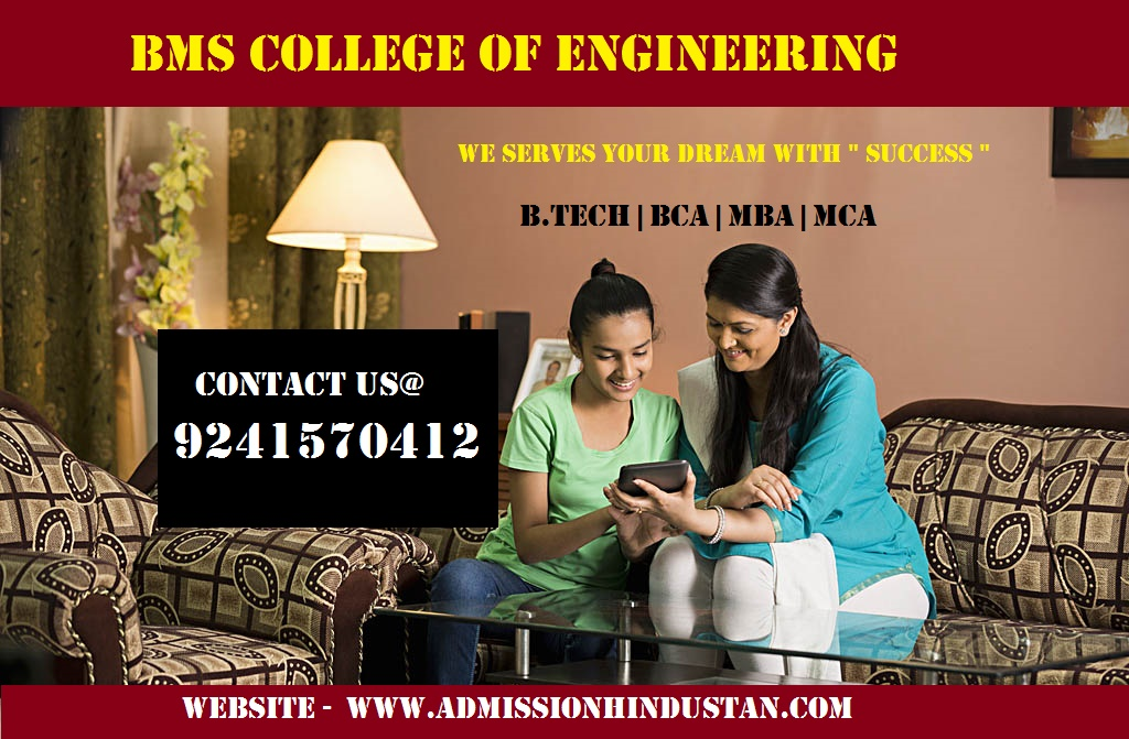Fee Structure Of Rv College Of Engineering Management