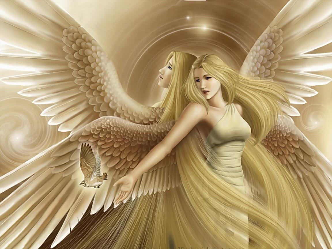 Book Angel Healing Tickets Delhi