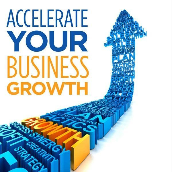 Book SME IPO & PUBLIC LISTING & ACCELERATE BUSINESS GROWTH WORKSHOP