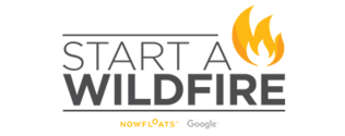Start a WildFire - NCR