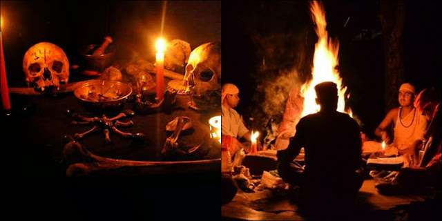Submix | ReMoVaL-oF-black-magic-91@941601882-Bangalore-Italy