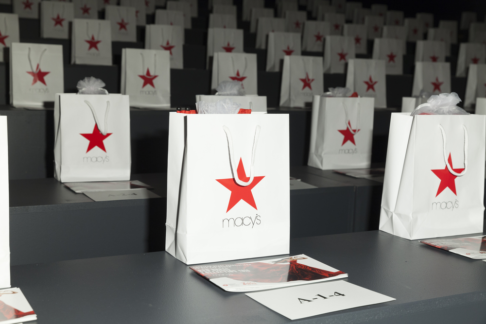Goodie Bags for Events