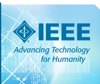 IEE Conference