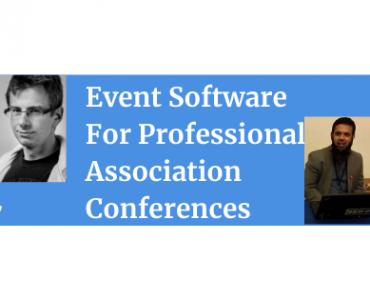 Professsional-Association-Conferences