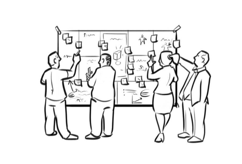 business model canvas pdf book