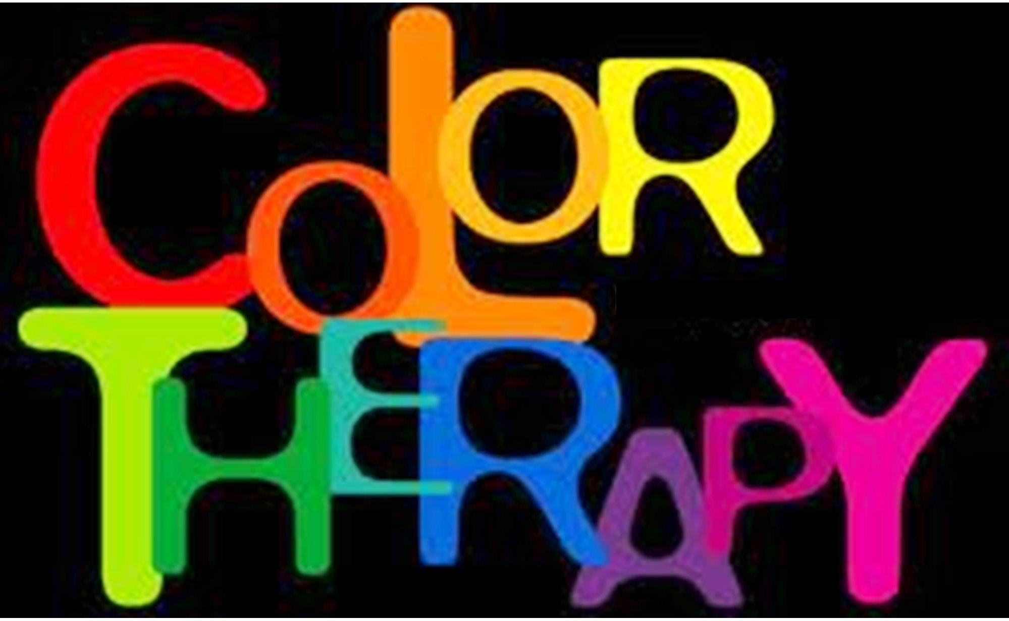 Practitioner Course Color Therapy By Meenakshi Jain