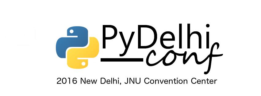 PyDelhi Conference - Explara