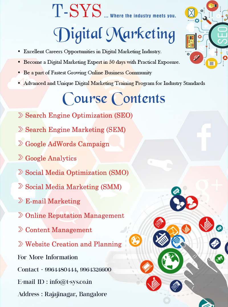 career in digital marketing digital marketing career career in 9964480222 career in digital marketing digital marketing career digital marketing jobs