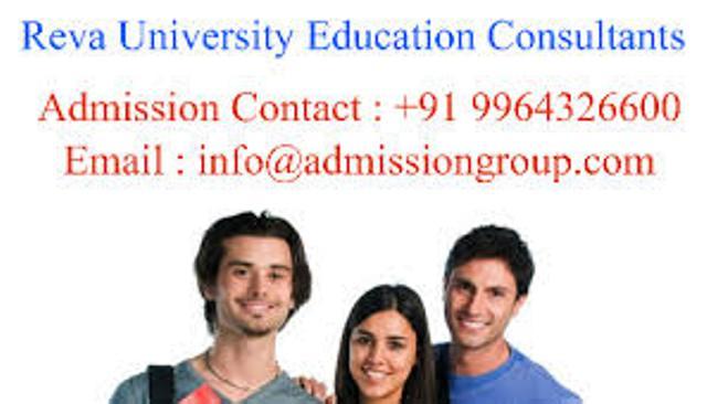 9964326600 reva university  bca course direct admission