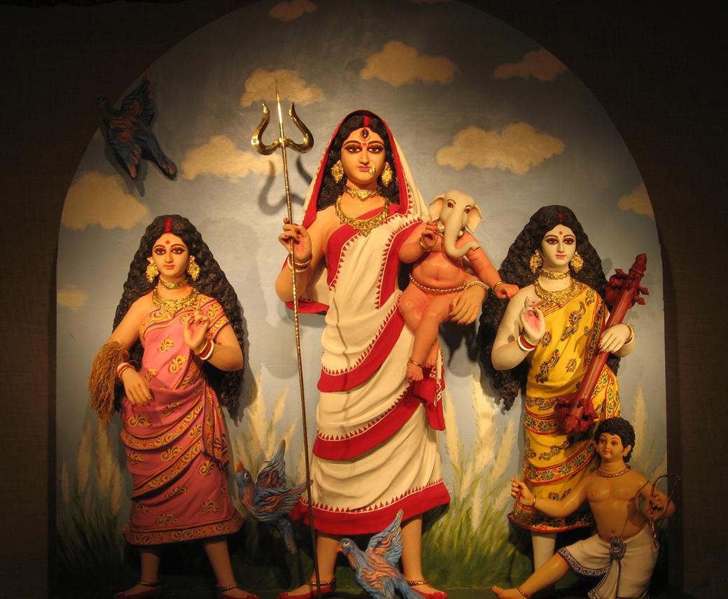 Book Cover Design Bengali : Book gram banglar puja parikrama by travel amigo tickets
