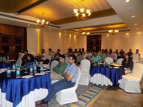 #Ecommerce Workshop New Delhi - TICKETS SOLD OUT