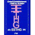 Eethg Corps Inc