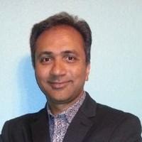 Mehul Merchant