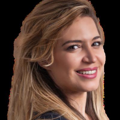Dr. Amber Ghaddar