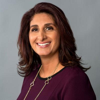 Donna Dominguez
