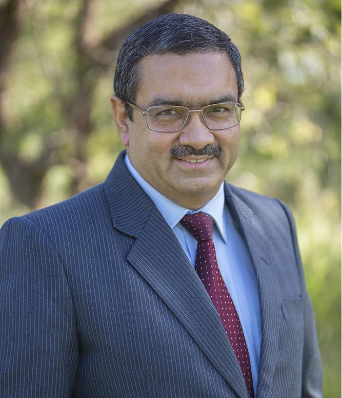 Kamal Salwan