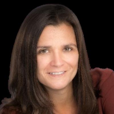 Daniela Barbosa (M)