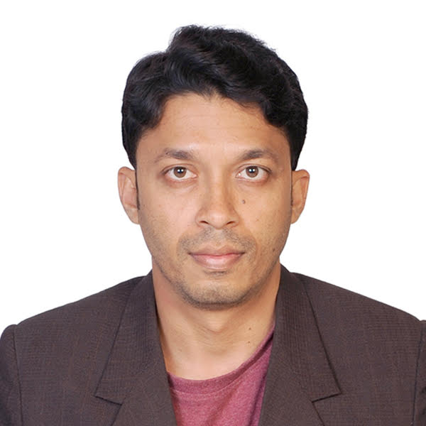 Abhijit Mohanta