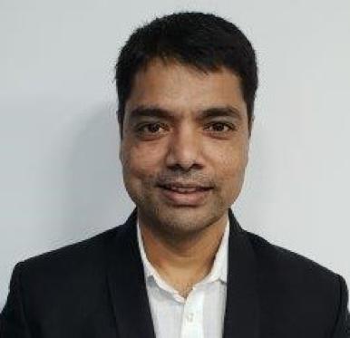 Dr.Amit Kharat