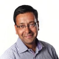 Anupam Gupta