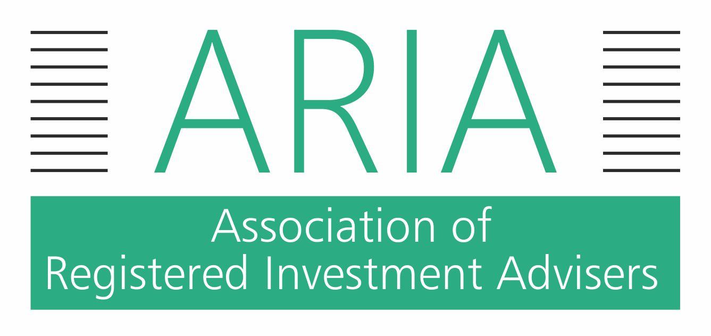 ARIA India