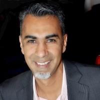 Atif Hussein