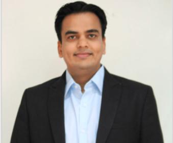 Deepak Jain