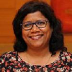 Hemlatha Annamalai