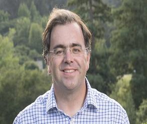Nuno Goncalves Pedro